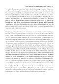 externer Realitäten im Spielfilm Didi Merlin - Klanglandschaften - Seite 5