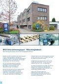 Patentierte Sicherheit Made in Germany - Basi GmbH - Seite 2
