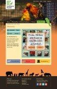 W04 Mediengerechte Gestaltung - Digital (PDF) - Ronja Vorwald - Seite 3
