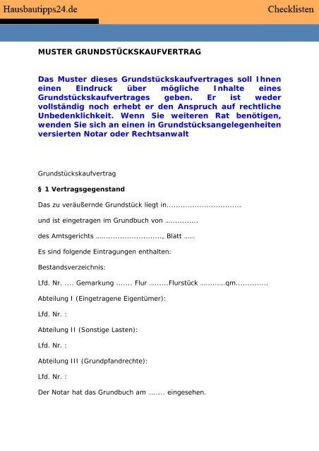 Formulare Betreuungsrecht Lexikon 7