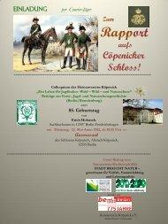 Einladung zum Colloquium als PDF-Datei - Heimatverein Köpenick eV