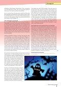 Welchen Einfluss haben sie auf die Finanzmärkte ... - Guido Hülsmann - Seite 3