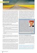 Welchen Einfluss haben sie auf die Finanzmärkte ... - Guido Hülsmann - Seite 4