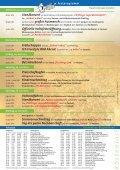 Download Programmflyer Volksfest - ICF-Freestyle Plattling - Seite 2