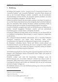 Pathfinder - Benutzerhandbuch - Page 4