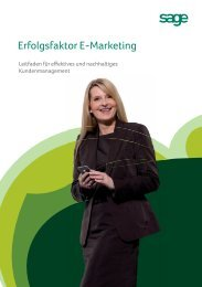"Literaturangabe in ""Erfolgsfaktor E-Marketing"" - DTO Research"
