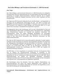 trägerdarstellung fbf dortmund.pdf - Digistadtdo