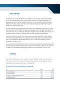 1. Halbjahr - Fuchs Petrolub AG - Page 5
