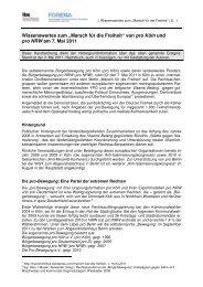 Datei zum Download - Mobile Beratung NRW