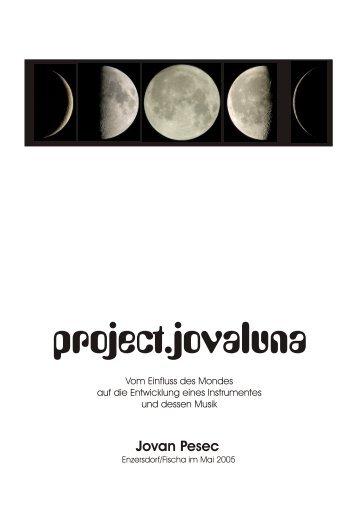 the.story.of.jovaluna - studio.v4m.net