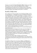 the.story.of.jovaluna - studio.v4m.net - Seite 6