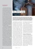 """Die """"eiserne"""" Lunge - Trillium - Seite 2"""