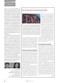 """Die """"eiserne"""" Lunge - Trillium - Seite 4"""