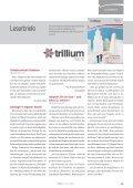 """Die """"eiserne"""" Lunge - Trillium - Seite 5"""