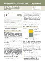 Download - Das Investment