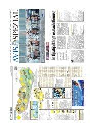 Kleine Zeitung Aviso Spezial Download PDF - by purpur.eu
