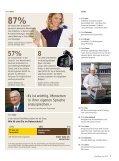 DirectNews 2/2013 - Die Schweizerische Post - Seite 3