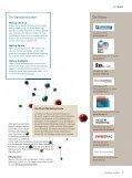 DirectNews 2/2013 - Die Schweizerische Post - Seite 7