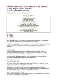 pdf/Traub.2013-05-05. Vaterunser,Mt-6.pdf