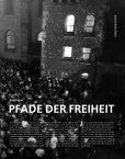 Pfade der Freiheit - auf Fluchthilfe.de - Seite 2