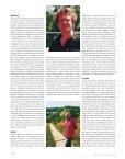 Pfade der Freiheit - auf Fluchthilfe.de - Seite 3