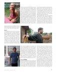 Pfade der Freiheit - auf Fluchthilfe.de - Seite 4