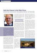 Villa Spiegelberg: Nach der Klausur in den Wein-Circus - Hans Bürkle - Seite 2