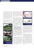 Villa Spiegelberg: Nach der Klausur in den Wein-Circus - Hans Bürkle - Seite 4