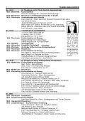Kirchenanzeiger 26. Januar - 10. Februar 2013 - Pfarrverband Dorfen - Page 2