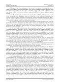 Referate - ARGE Oekumene - Page 2