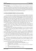 Referate - ARGE Oekumene - Page 3