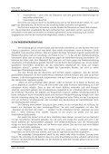 Referate - ARGE Oekumene - Page 4