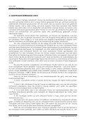 Referate - ARGE Oekumene - Page 5