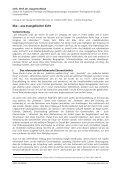 Referate - ARGE Oekumene - Page 7