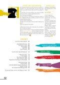 kriZ 5 (Frühjahr 2012) herunterladen - BUNDjugend Baden ... - Page 2
