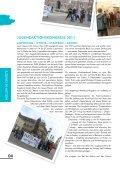 kriZ 5 (Frühjahr 2012) herunterladen - BUNDjugend Baden ... - Page 4