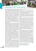 kriZ 5 (Frühjahr 2012) herunterladen - BUNDjugend Baden ... - Page 6