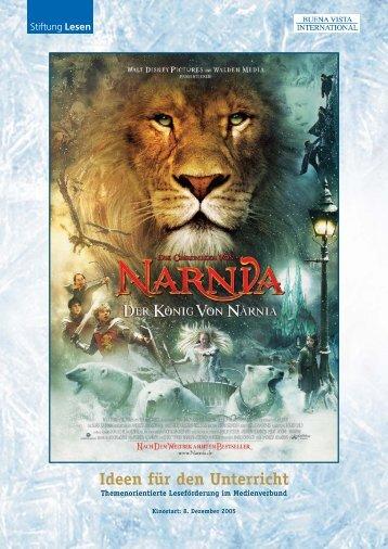 NARNIA_US_05 - Mediamanual.at