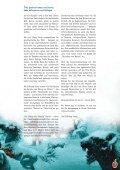 NARNIA_US_05 - Mediamanual.at - Seite 3
