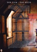 NARNIA_US_05 - Mediamanual.at - Seite 4