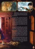 NARNIA_US_05 - Mediamanual.at - Seite 5