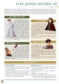 NARNIA_US_05 - Mediamanual.at - Seite 6