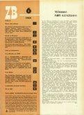 Magazin 196206 - Seite 3