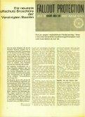 Magazin 196206 - Seite 4