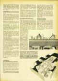Magazin 196206 - Seite 5