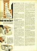 Magazin 196206 - Seite 6