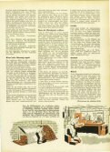 Magazin 196206 - Seite 7