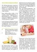 Flyer - LVM Verband - Seite 2