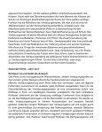 Die Gesundheitswerkstatt Darm - Rohfasern regulieren die ... - Seite 2