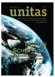 hier zum download - Unitas Ruhrania